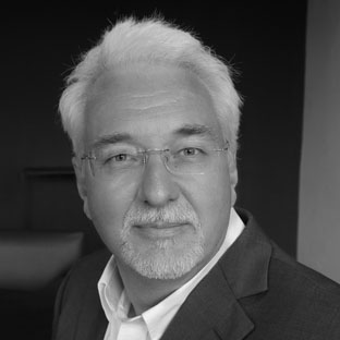 David Trossell