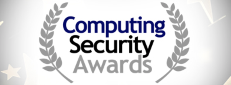 Bridgeworks nominated for Computing Security Magazine award!