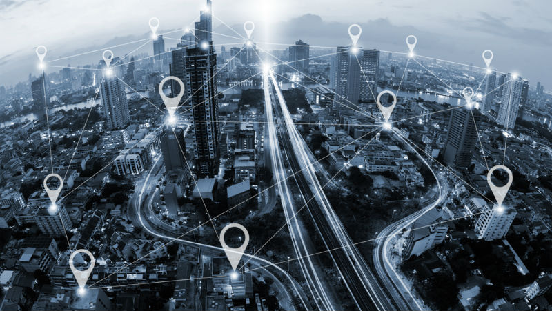 We speak to ITProPortal about the impact of 5G on video infrastructure and data