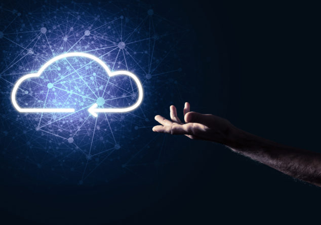 Will innovation lie in the cloud, on the edge or elsewhere?