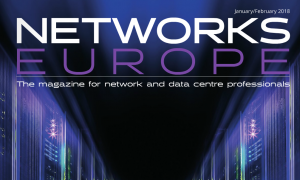 The Changing Data Centre: The Impact of Networking Costs Bridgeworks
