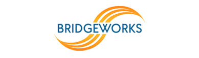 White Papers Bridgeworks