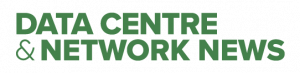 Data centre COVID-19 evolution: The cloud benefits Bridgeworks