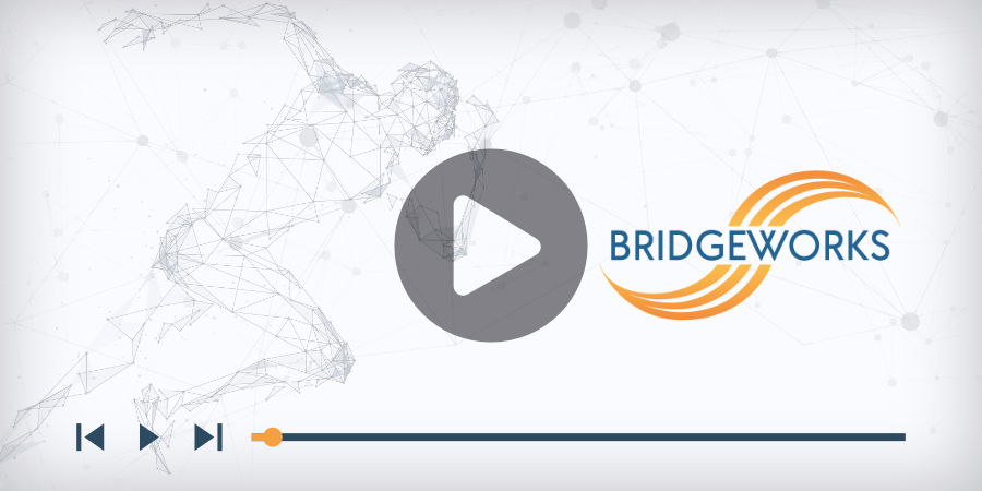 Highest Speed Data Transfer Bridgeworks