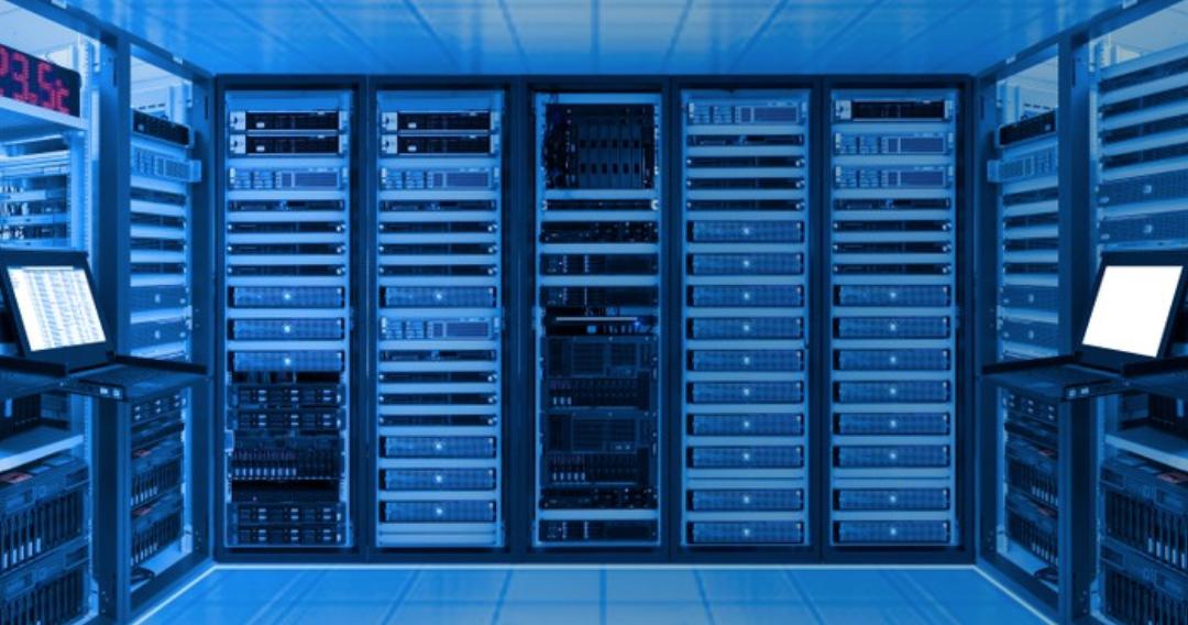 Highest Speed Data Transfer Bridgeworks