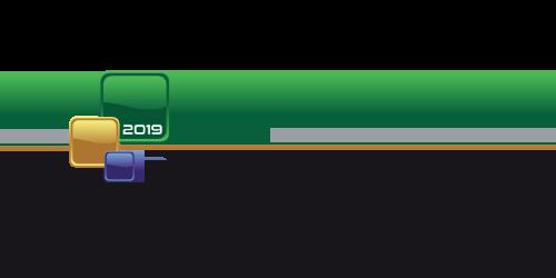 Awards 2019 Bridgeworks