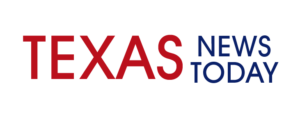 Bridgeworks CEO features in Texas News Today Bridgeworks