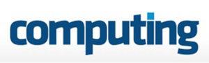 Interview: David Trossell, CEO Wins UK IT Industry Awards Bridgeworks