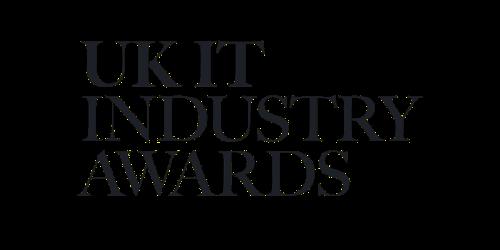 Awards 2020 Bridgeworks