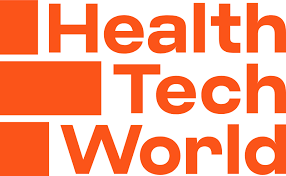 The WAN way to better health outcomes Bridgeworks