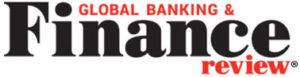 SD-WAN: Why Banks Need WAN Acceleration Overlays Bridgeworks