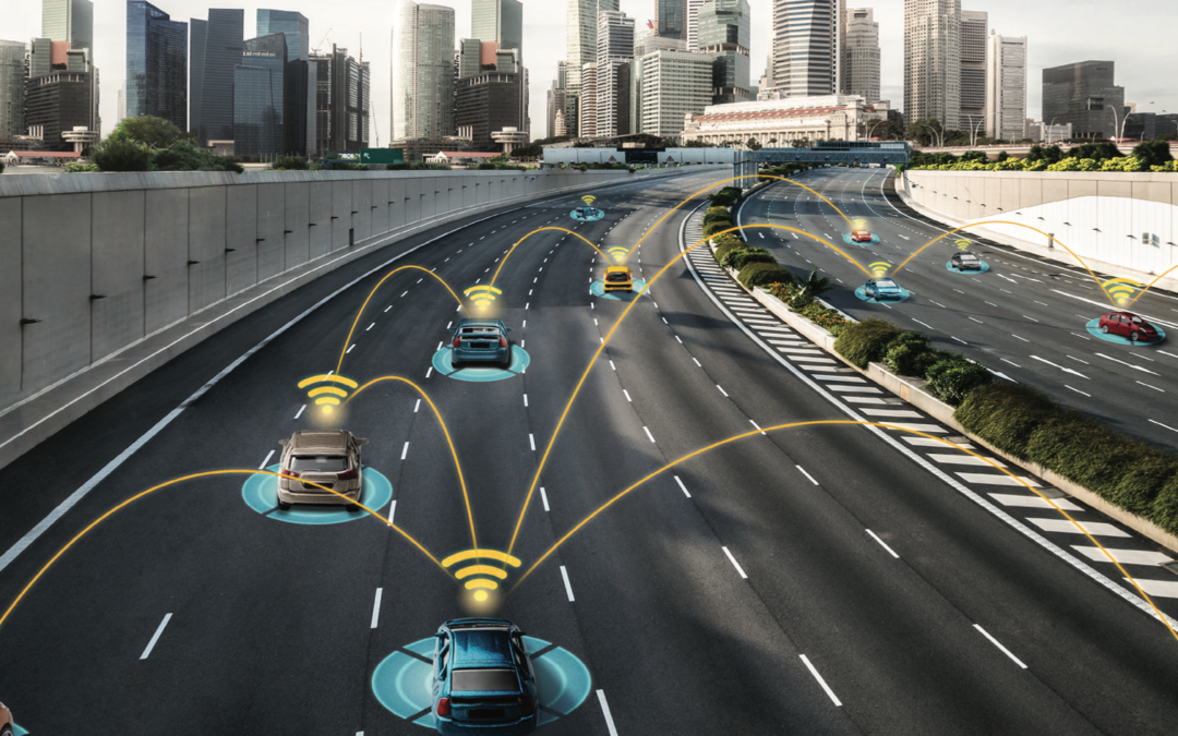 What is WAN Acceleration Bridgeworks